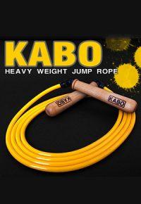 KABO 줄넘기 Jump Rope